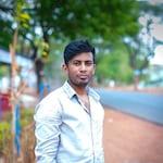 Avatar of user Ayyappa Giri