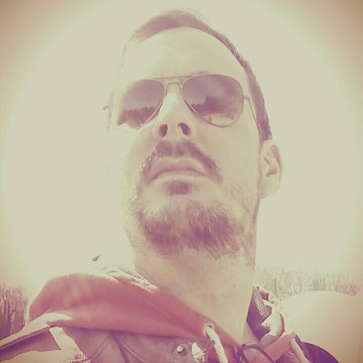 Avatar of user Guido Wissmann