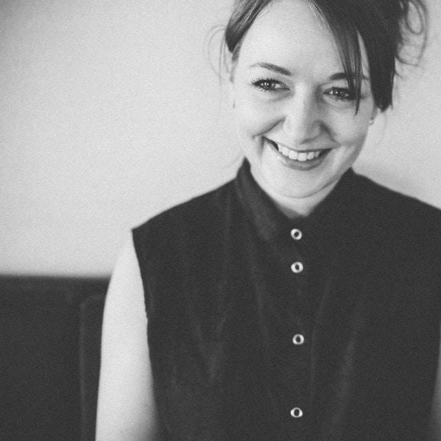 Go to Birgitte Møller's profile