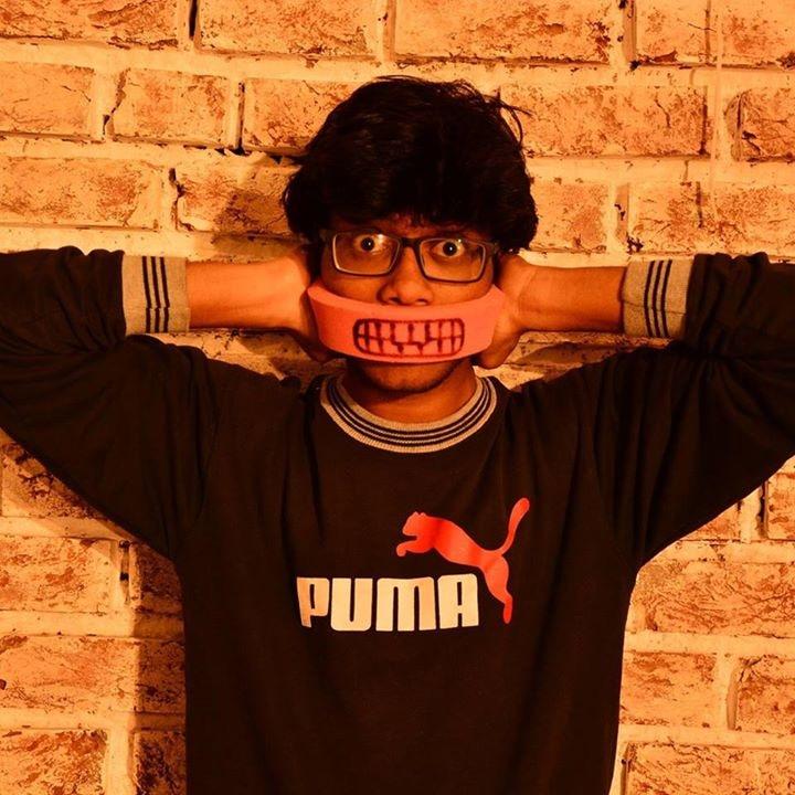 Go to Anurag Sachan's profile