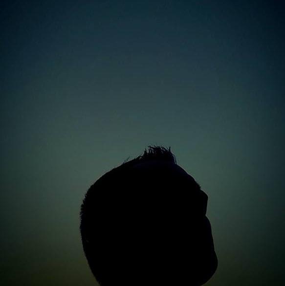Go to Paul Jewkes's profile