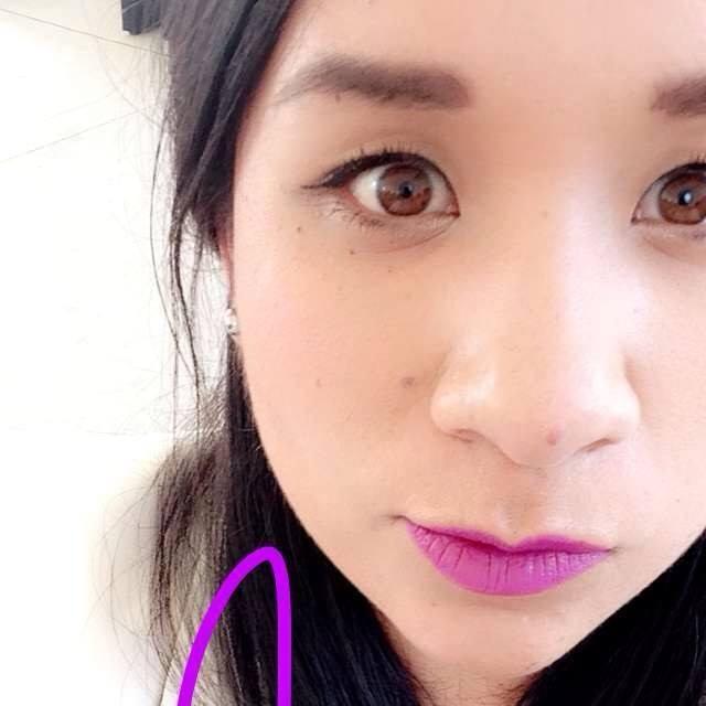 Go to Lorena Gutiérrez's profile