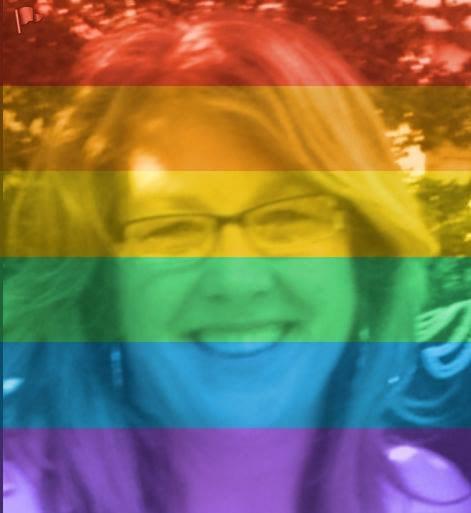 Go to Annie Drummond's profile
