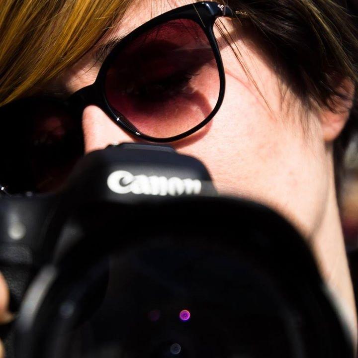Go to Morgana Bartolomei's profile