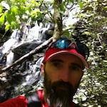 Avatar of user Shane McLendon