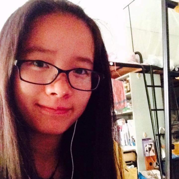 Avatar of user linying zhang