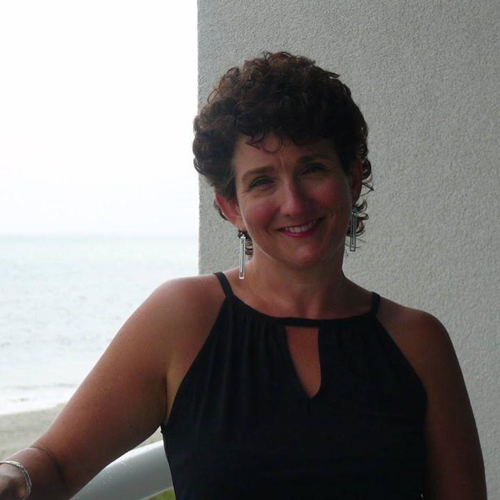 Go to Jennifer Prentice's profile