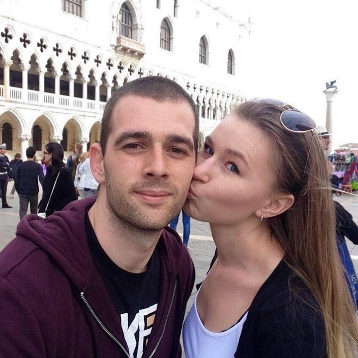Go to Matej  Vittek's profile