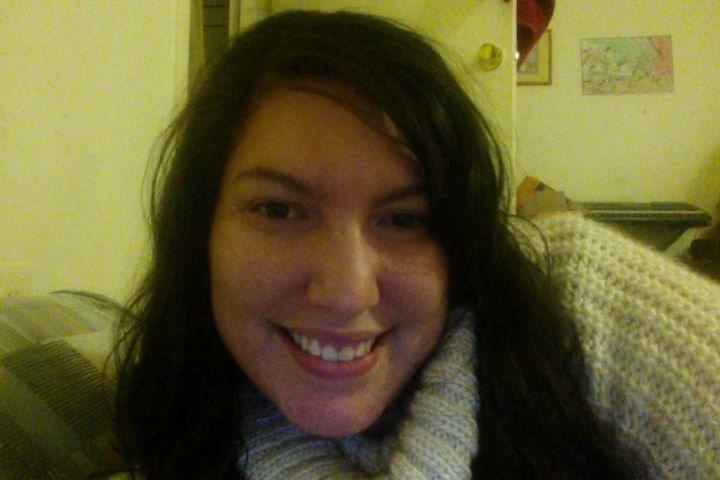 Go to Erica Rodriguez's profile