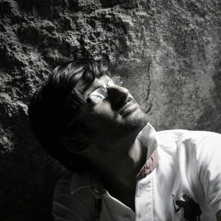 Go to Nemichandra Hombannavar's profile