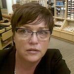 Avatar of user Carol Doane