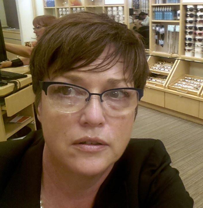 Go to Carol Doane's profile