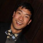 Avatar of user Matthew Huang