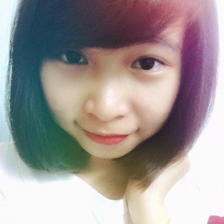 Go to Trang Nguyễn Huyền's profile