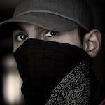 Avatar of user Hrayr Movsisyan