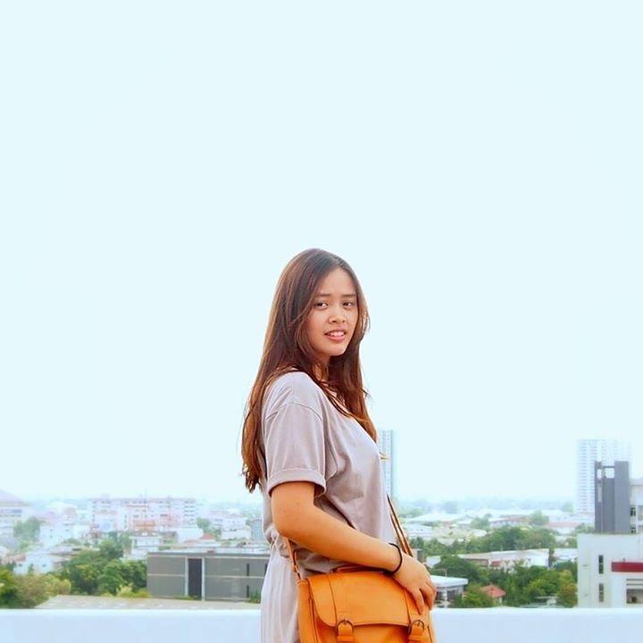 Go to Pla nolla's profile
