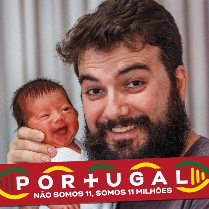 Go to Rodrigo Martins Veiga's profile