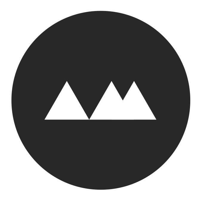 Go to Anton Malanin's profile