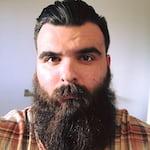 Avatar of user Jamie Long