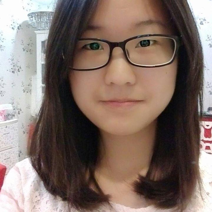 Go to Jingsi Gong's profile