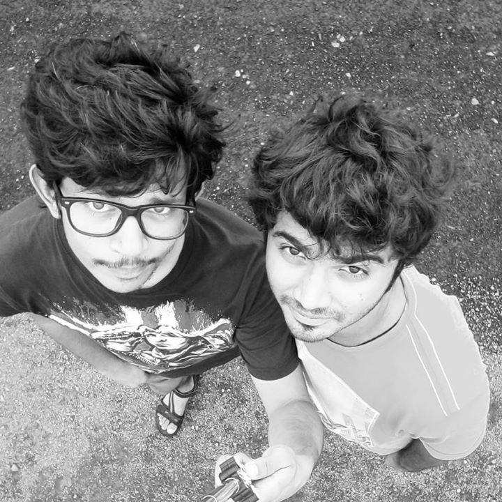 Go to Mehul Kanzariya's profile