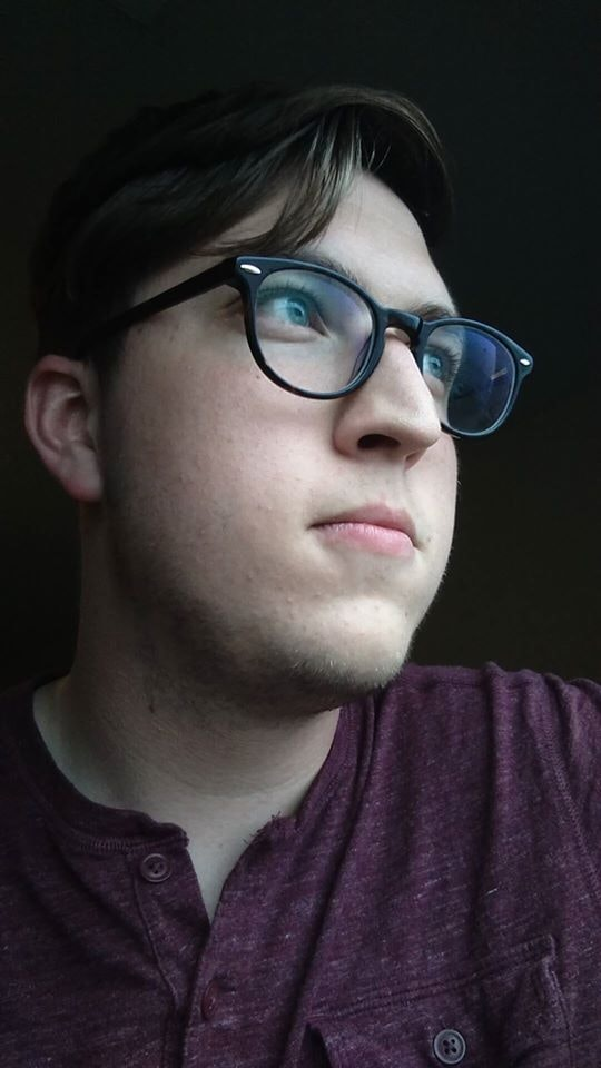 Avatar of user Michael Jensen