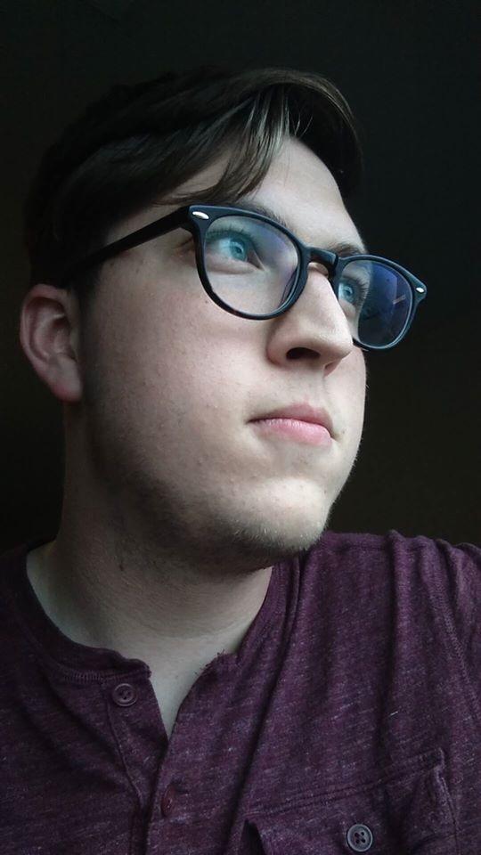 Go to Michael Jensen's profile
