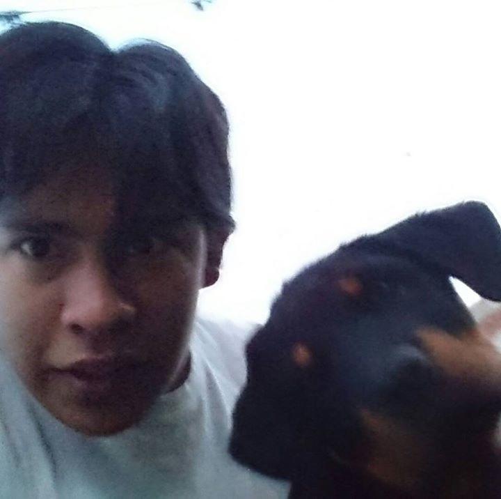 Avatar of user Jonatan Reyes Pineda