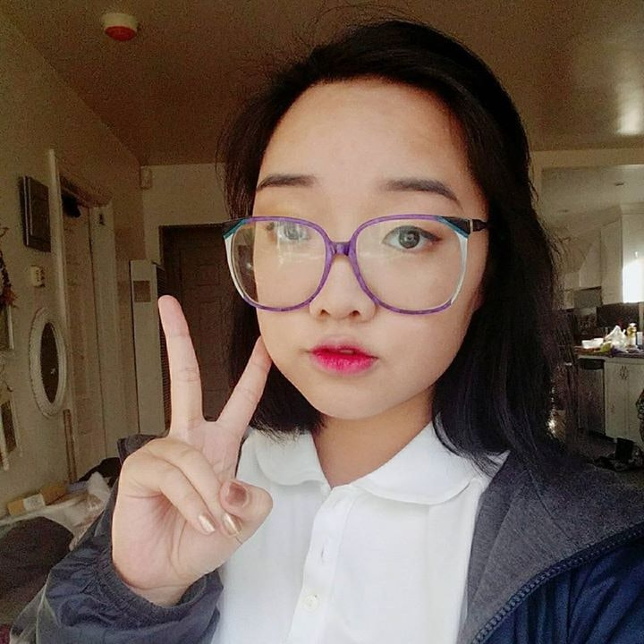 Go to Alexa Ahn's profile