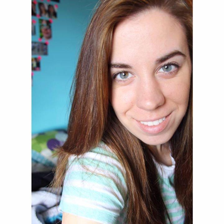 Avatar of user Sarah Nelson