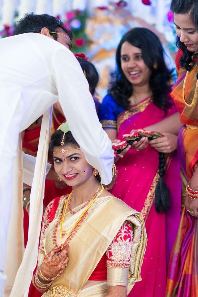 Go to Sahitya Kakarla's profile