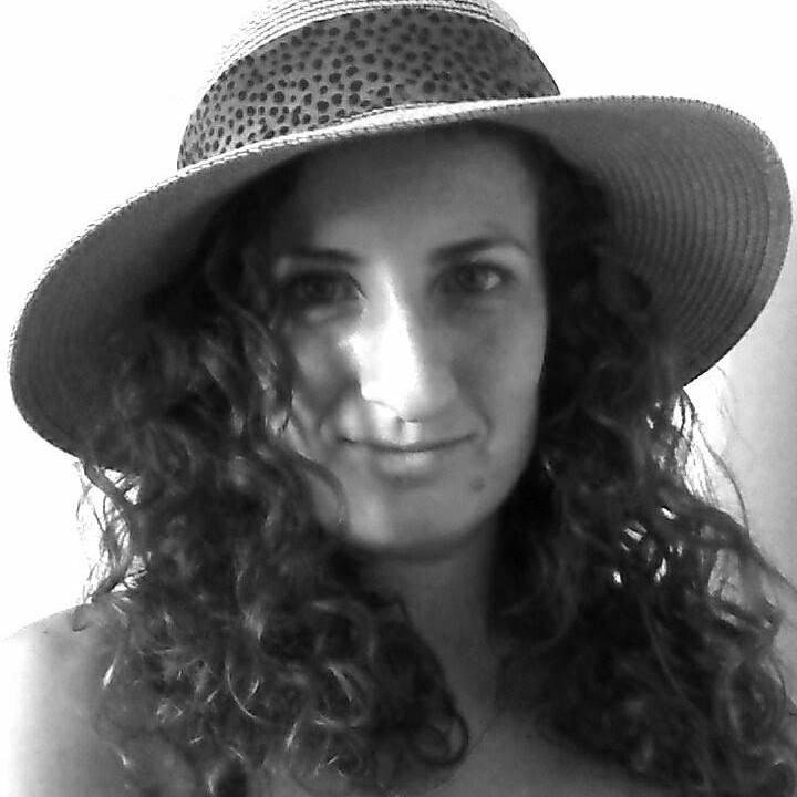 Go to Polliana Zocche's profile