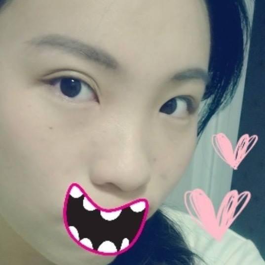 Go to 一路 賴's profile