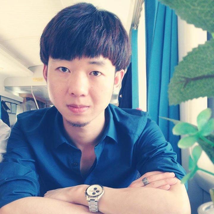 Go to Rui Xu's profile