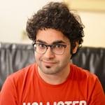 Avatar of user Mohit Singh