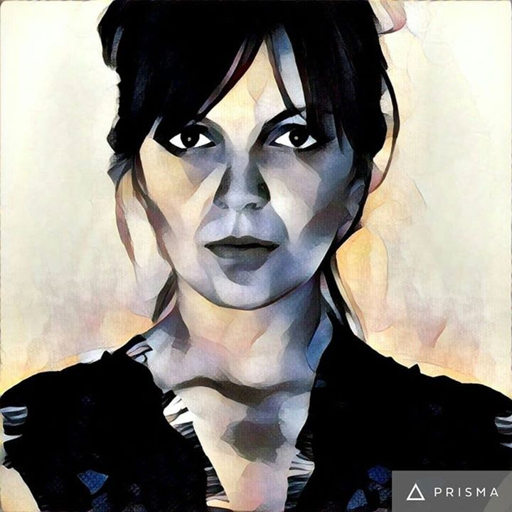 Avatar of user Milica Stojanovic
