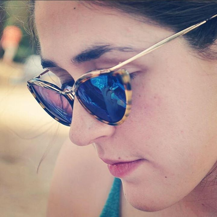 Go to Natalia Cambra's profile