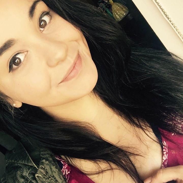 Go to Melissa Perez's profile
