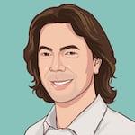 Avatar of user Joop Laan
