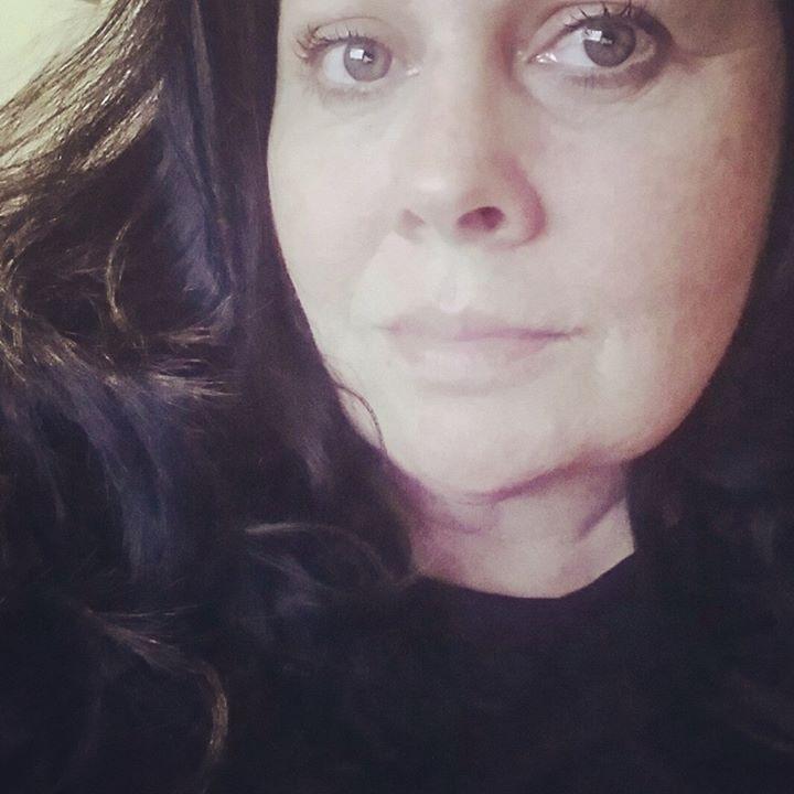 Go to Melinda Mills's profile