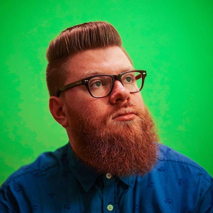 Avatar of user Chris Abney