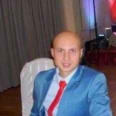 Avatar of user Wojciech Sieracki