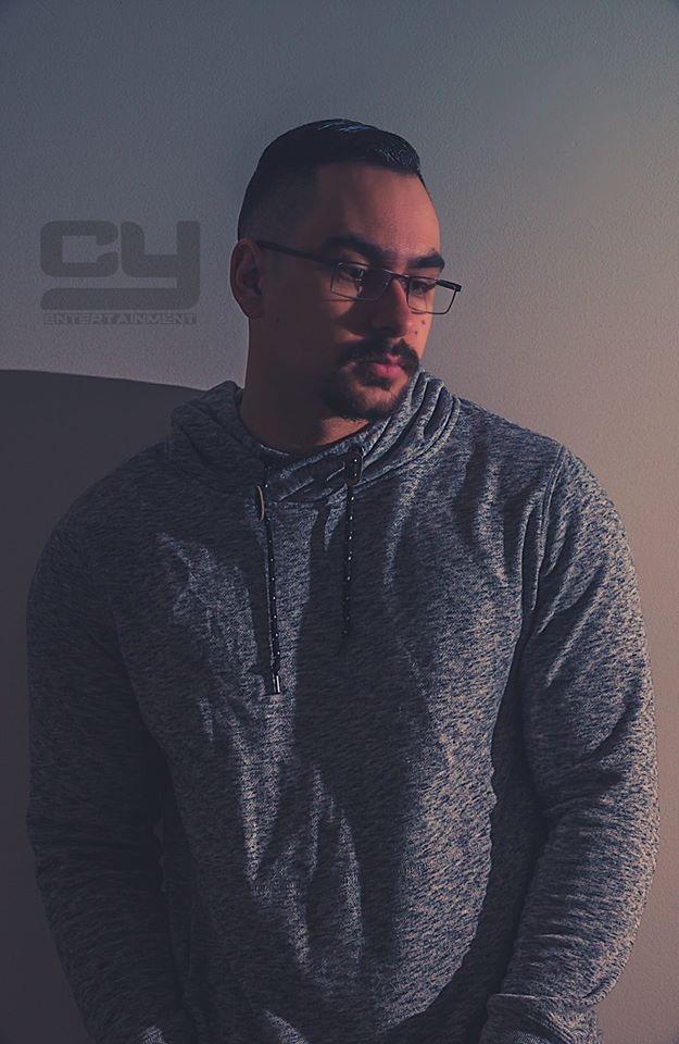 Avatar of user Josh Marshall