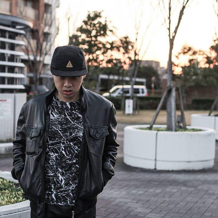Go to Raphael Koh's profile