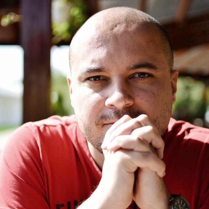 Go to Razvan Antonescu's profile