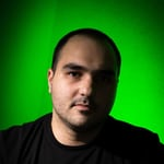 Avatar of user Alexandru-Bogdan Ghita