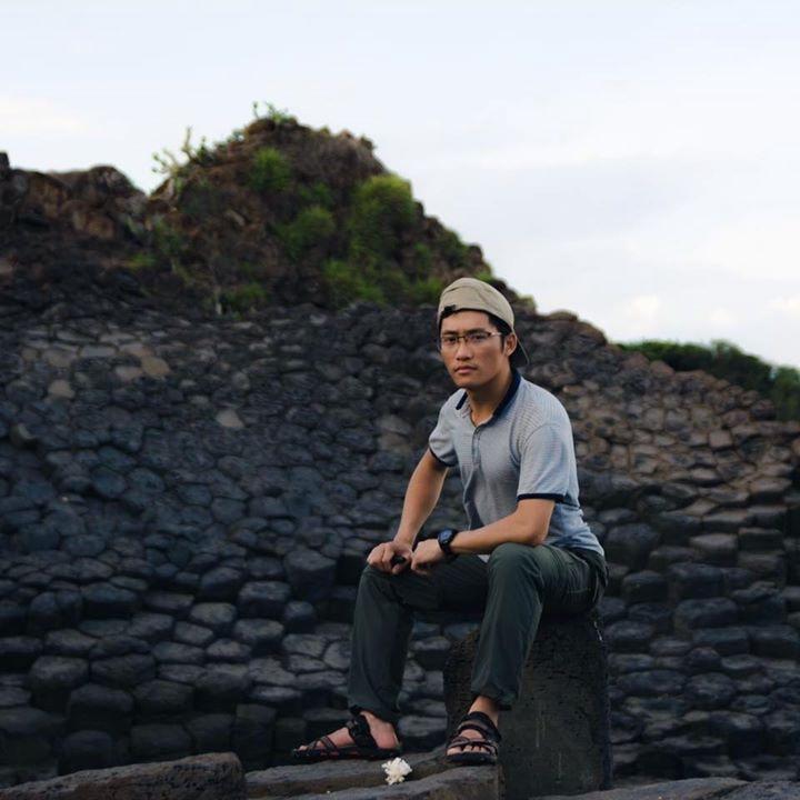 Go to Văn Ngọc Tăng's profile