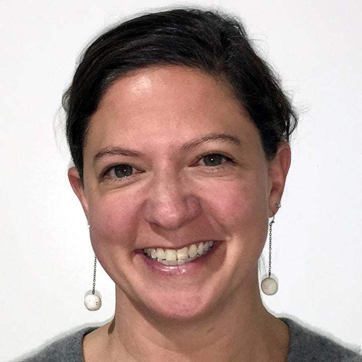 Avatar of user Jeanie Sutter