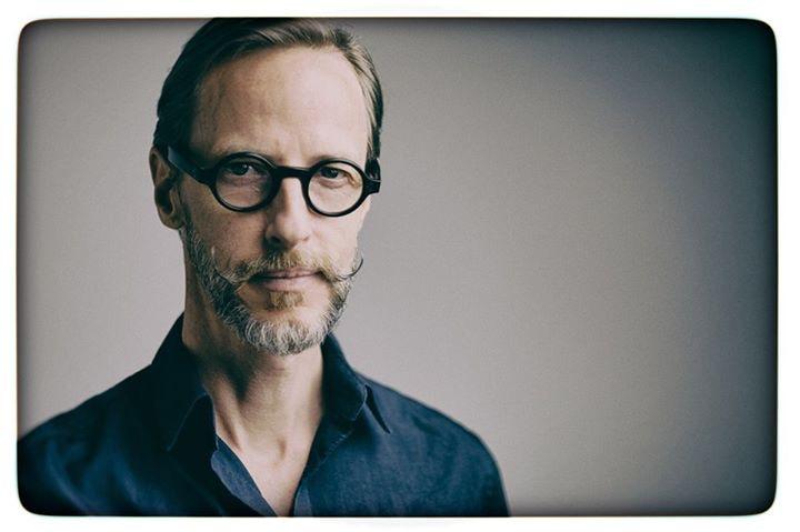 Go to Lars Daniel Terkelsen's profile