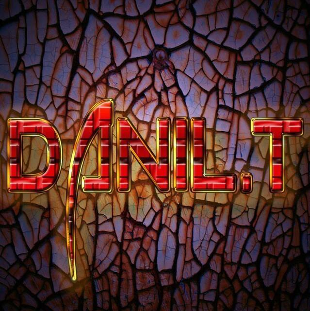 Go to Данил Данилов's profile